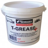 Монтажная паста для Груз /КГШ T-GREASE+  66046-67