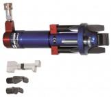 Бортоотжиматель SHUTTLE-T 66017-97