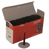 Коробка 10 шт. DIA=10 S-4955-8